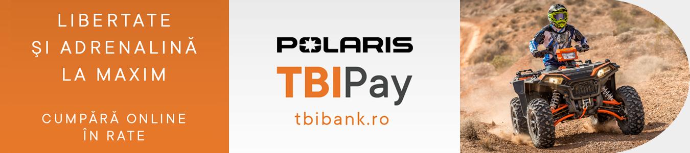 Rate online ATV/UTV Polaris