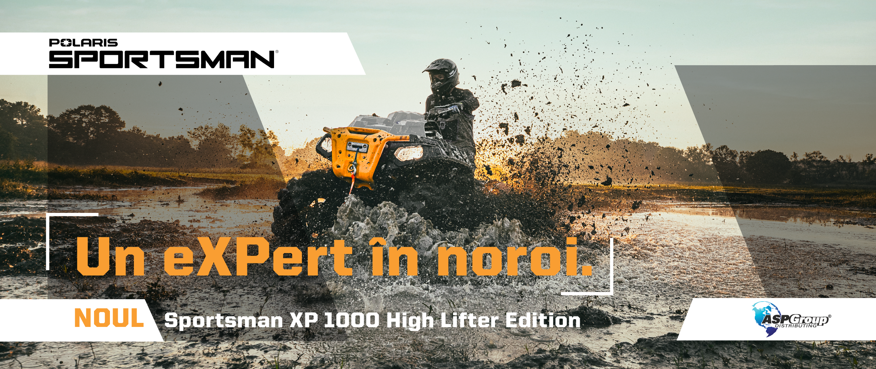 http://www.polarisofficial.ro/sites/default/files/revslider/image/Sportsman-XP-1000-high-lifter.png