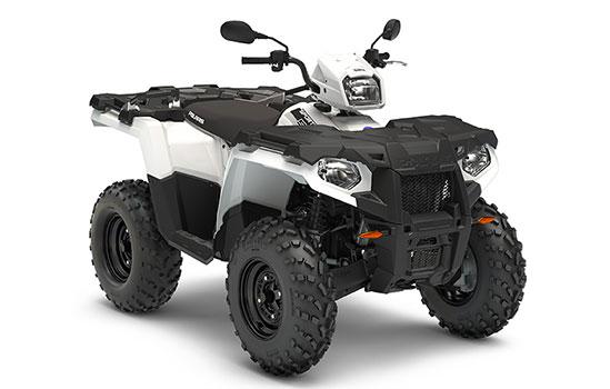 ATV POLARIS SPORTSMAN 570 2020